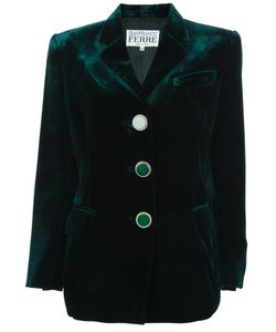 Gianfranco Ferre Vintage | Skirt And Jacket Suit