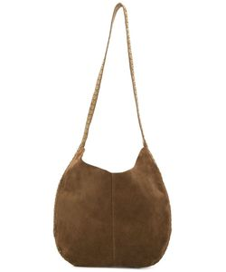 Calleen Cordero | Evoke Shoulder Bag