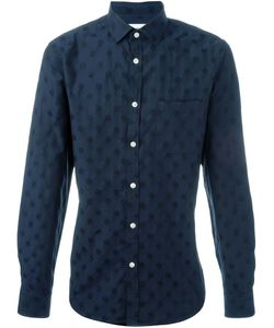 Hope | Dot Print Shirt