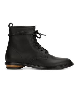 Valas | Combat Boots