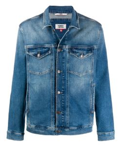 d8ab743cf Tommy Jeans® Men's Jackets: 50+ Products | Stylemi