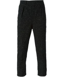 Camo   Cucchiaio Trousers
