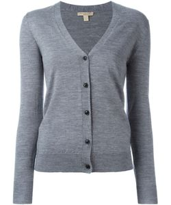 Burberry Brit | Buttoned Cardigan