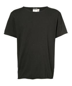 Horisaki Design & Handel | Loose-Fit T-Shirt Organic