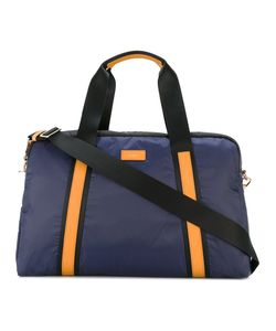 Paul Smith | Contrast Strap Holdall Bag