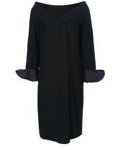 Gianfranco Ferre Vintage | Belted Dress