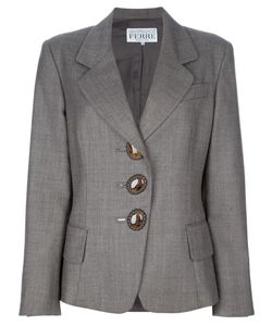Gianfranco Ferre Vintage | Blazer And Skirt Suit