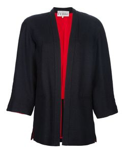 Gianfranco Ferre Vintage | Skirt Suit