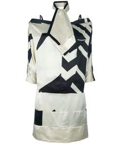 Gianfranco Ferre Vintage | 3-Piece Skirt Suit