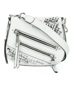 Marc Jacobs | Studded Small Nomad Crossbody Bag
