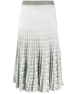 7d965c0636 Baum und Pferdgarten® Skirts: 30+ Products | Stylemi