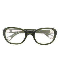 Linda Farrow Gallery | Optical Glasses