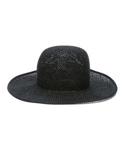 Minimarket | Ursula Hat