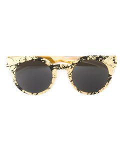Mykita | X Maison Margiela Transfer Sunglasses