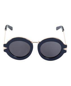 Karen Walker Eyewear | Maze Sunglasses