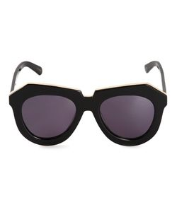Karen Walker Eyewear | One Meadow Sunglasses