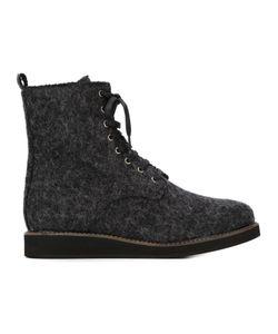 Minimarket | Cherokee Boots