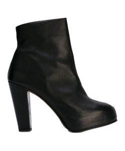 Minimarket | Becca Boots