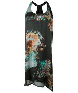 Minimarket | Esk Dress