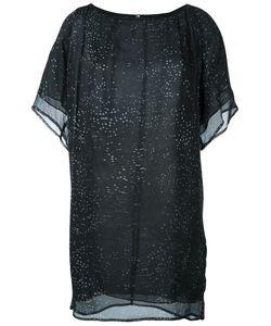 Minimarket | Eon Dress
