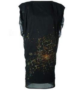 Minimarket | Zany Dress