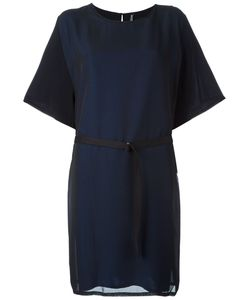 Minimarket | Ebone Dress