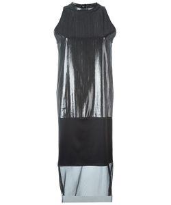 Minimarket | Pez Dress