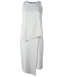 Minimarket | Dee Dress