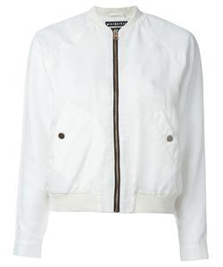 Minimarket | Hapy Bomber Jacket