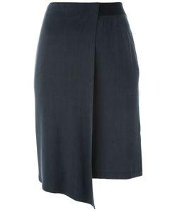 Minimarket | Ginger Skirt