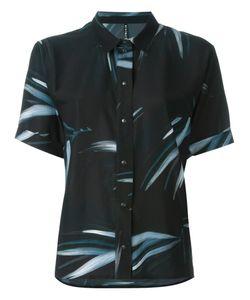 Minimarket | Kauai Shirt