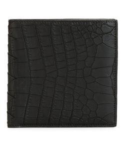 Quamta | Billfold Wallet