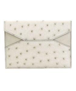 Quamta | Envelope Cardholder