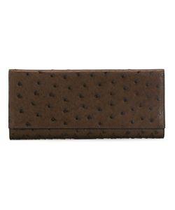 Quamta | Flap Wallet