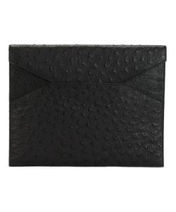 Quamta | Medium Envelope Clutch