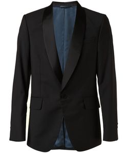 Vivienne Westwood | Tuxedo Blazer