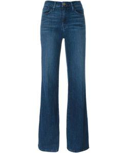 Frame Denim | Le High Flare Jeans