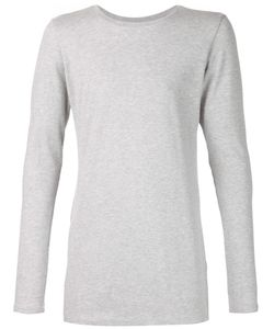 Judson Harmon | Long Sleeved T-Shirt