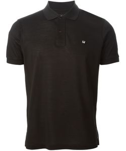 Fendi | Bag Bugs Polo Shirt