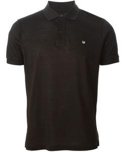 Fendi | Bag Bugs Polo Shirt