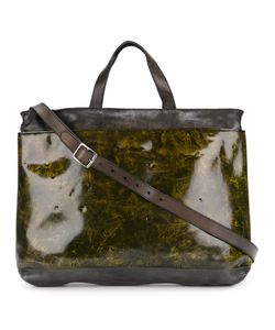 Numero 10 | Silico Tote Women One