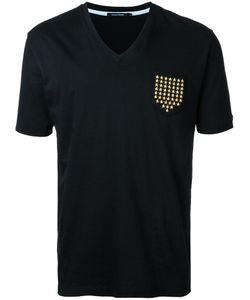 Guild Prime | Stars Print T-Shirt Size 3