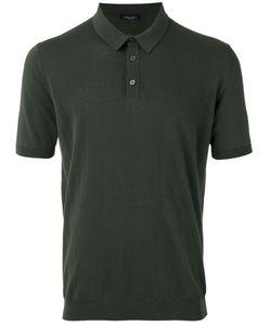 Roberto Collina | Polo Shirt Size 50