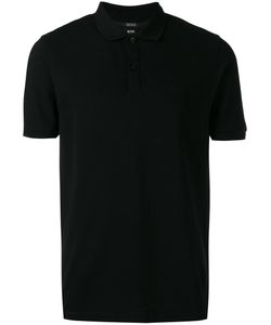 Boss Hugo Boss | Classic Polo Top