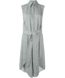 Petar Petrov | Sleeveless Striped Tunic