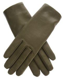 Agnelle | Lambskin Gloves
