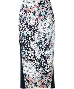 GINGER & SMART   Shadowland Skirt
