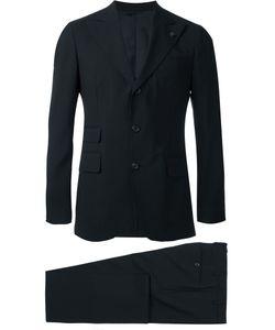 Gabriele Pasini | Two Piece Suit