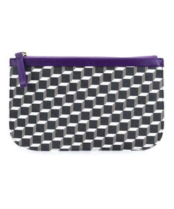 Pierre Hardy | Mini Cube Design Clutch Adult Unisex