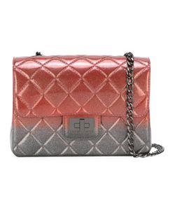 Designinverso | Dégradé Milano Shoulder Bag